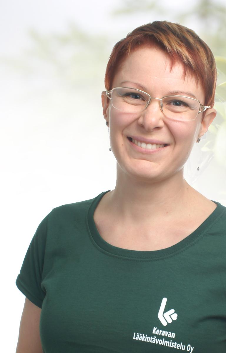 Ulla.jpg